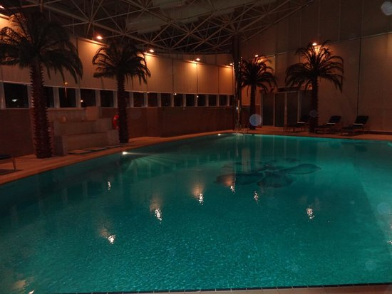 Movenpick hotel al khobar updated 2018 reviews price - Hotels in riyadh with swimming pools ...