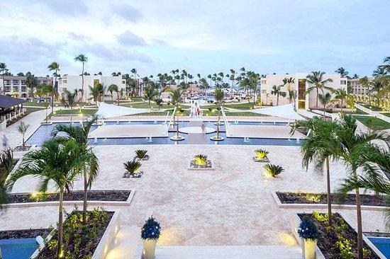royalton punta cana resort & casino - all inclusive reviews