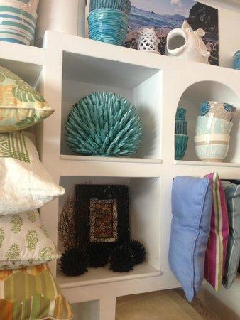 Casa e Bottega: beautiful products