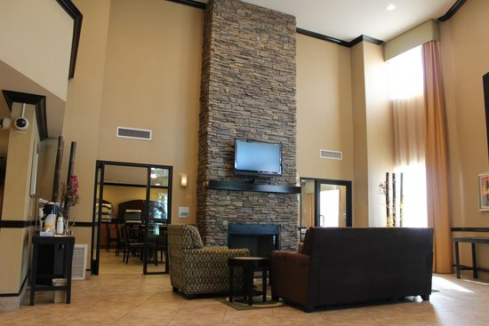 Hotel Chino Hills Updated 2017 Prices Amp Reviews Ca