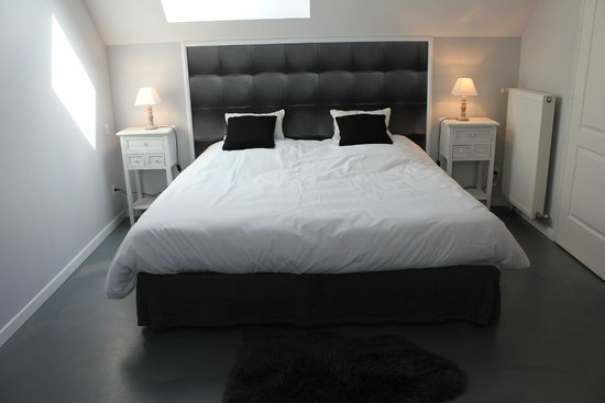l heure bleue givenchy en gohelle fransa oda ve kahvaltı yorumları ve fiyat karşılaştırması
