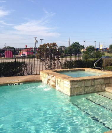 hilton garden inn dallas duncanville 177 195 updated 2018 prices hotel reviews tx tripadvisor - Hilton Garden Inn Duncanville