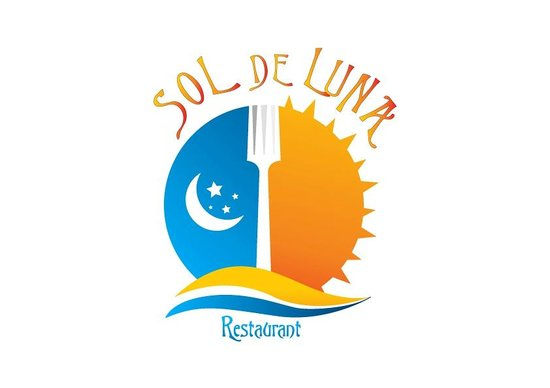 Arepas Picture Of Sol De Luna Restaurant Fort Worth Tripadvisor