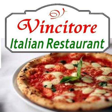 Italian Restaurant Agoura Hills Ca