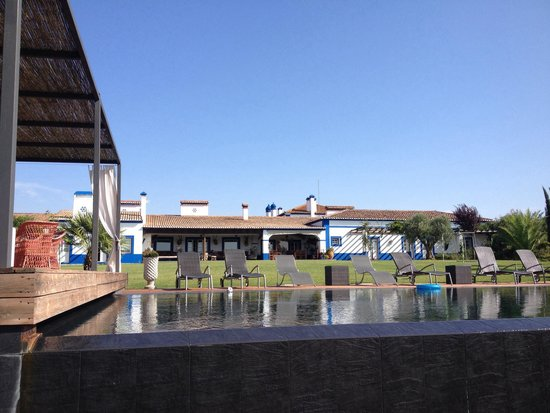 Vale do Manantio