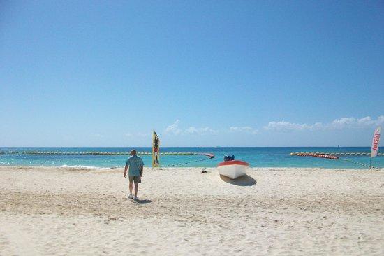 Grand Bahia Principe Tulum : zz