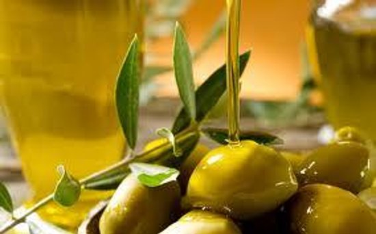 Athiri: the healthy kitchen : all herbs and olive oil