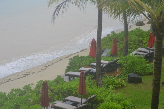 Amari Phuket: Room with an amazing view