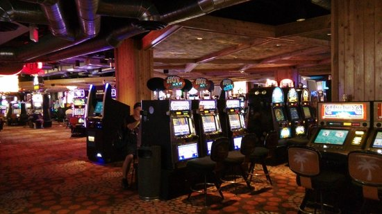 Hooters hotel and casino phone number nakoda resort casino