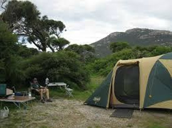 wilsons promontory chat sites Hotels in yanakie next to wilsons promontory national park search, compare and find your ideal hotel from 250+ booking sites hotels close to wilsons promontory national park - trivago.