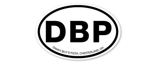 chesterland guys Get directions, reviews and information for danny boy's in chesterland, oh.