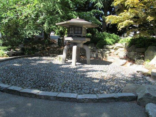 Kobe Terrace