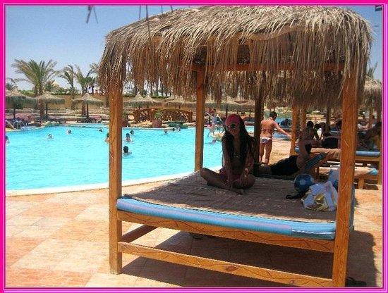 Dana Beach Resort: ��❤️