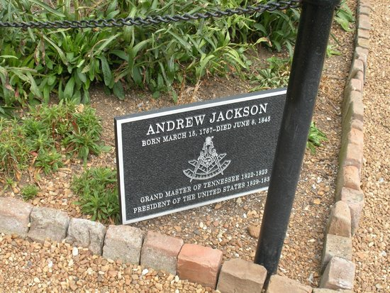 a biography of andrew jackson a president of the united states Andrew jackson was elected as the seventh president of the united states during the elections of 1828, clearly defeating his opponent, his predecessor, john quincy adams jackson was a hailed war hero, defeating the creek indians during the battle of horseshoe bend in 1814, and also the british during the battle of new orleans in 1815.