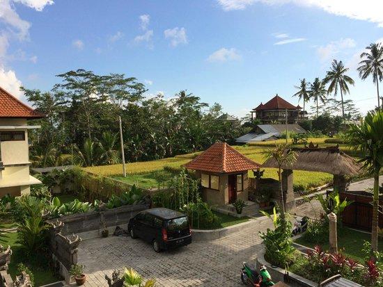 Meng Bengil Villa Review