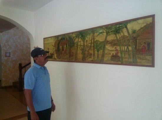 Jasminn by Mango Hotels: Peaceful Stay at Goa