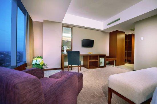 aston madiun hotel conference center 29 3 9 updated 2019 rh tripadvisor com