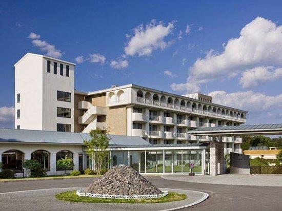 NEMU HOTEL & RESORT EXCEED NEMU