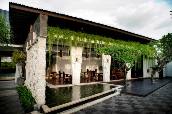 The Wolas Villa Spa Tripadvisor