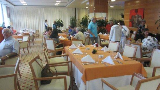 Hotel Antunovic Zagreb: Hotel Antunovic  Zagreb Croatia