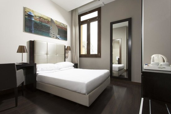 Photo of Best Western Premier Hotel Sant'Elena Venice
