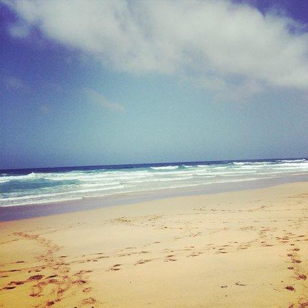 Playa de Cofete: Coffete ☀️��☀️