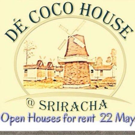 De Coco House