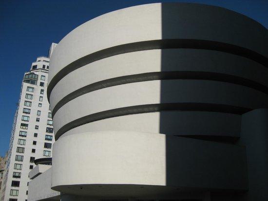 The Museum of Modern Art (MoMA) : Museum of Modern Art (MoMA)