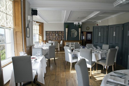 Restaurant At The Castle Of Brecon Hotel Reviews Phone Number Photos Tripadvisor