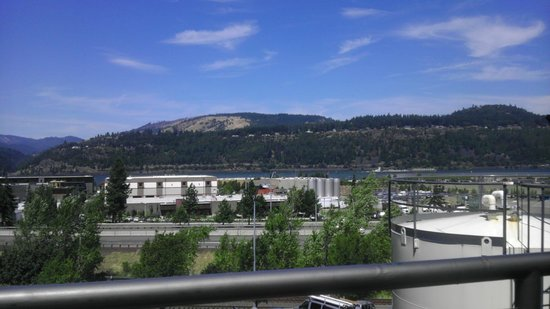 Full Sail Brewing Company : Water Sports on the Columbia River