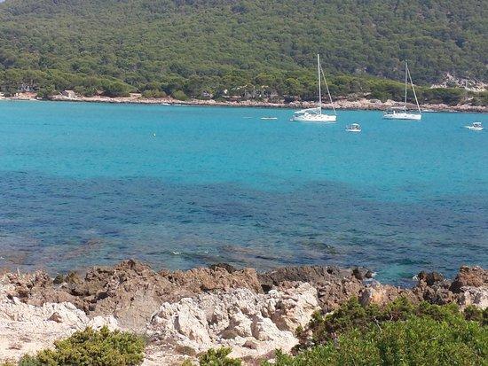 Hotel & Spa S'Entrador Playa: Cala Ratjada
