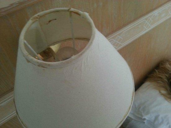 Vasca Da Bagno Rovinata : Ruggine sulla vasca da bagno picture of tej marhaba hotel