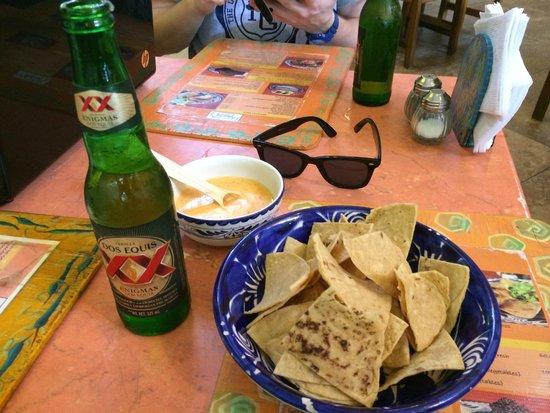 La Choza Cozumel: The Essentials