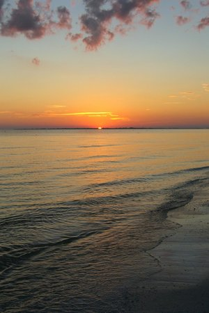 DiamondHead Beach Resort : Fort Myers Beach