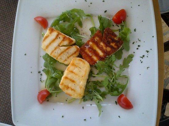 Trilogia Restaurant: trilogia