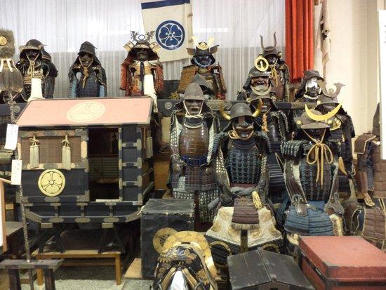 Watanabe Art Museum