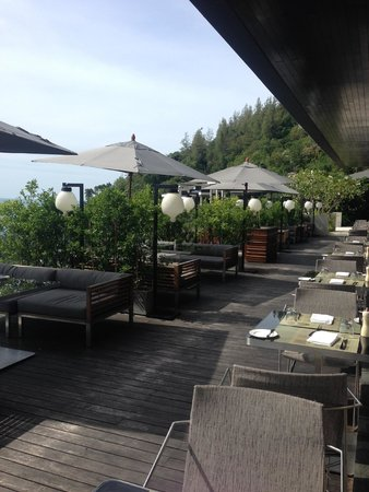 Conrad Koh Samui Resort & Spa: Conrad 6