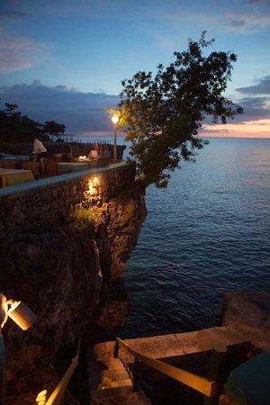 Xtabi Resort : Xtabi Restaurant