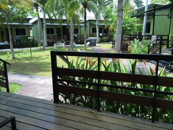 Casa Fina Fine Homes : View