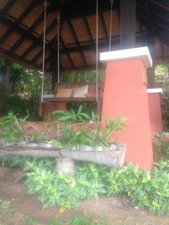 Renaissance Koh Samui Resort & Spa 19