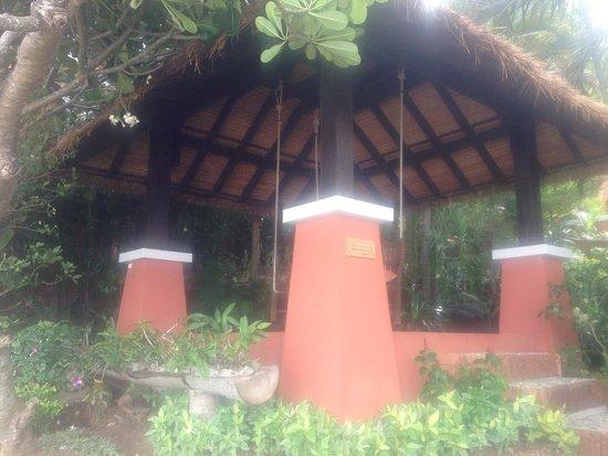 Renaissance Koh Samui Resort & Spa 9