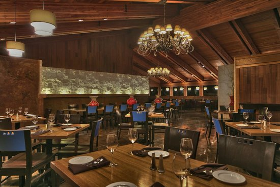 The Timbers Restaurant Stateline Menu Prices Reviews Tripadvisor