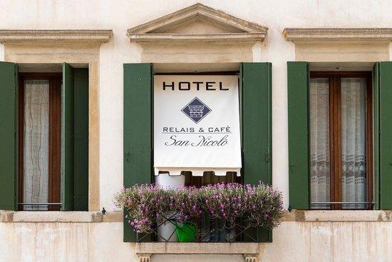 Hotel San Nicolo