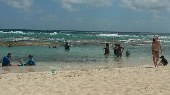Luxury Bahia Principe Akumal Don Pablo Collection : Playa Akumal