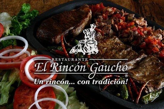 El Rincón Gaucho