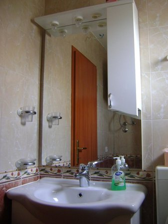 Apartments Krajacic : Appartments 1