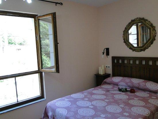 Hotel Rural Riberas del Nalon: H4