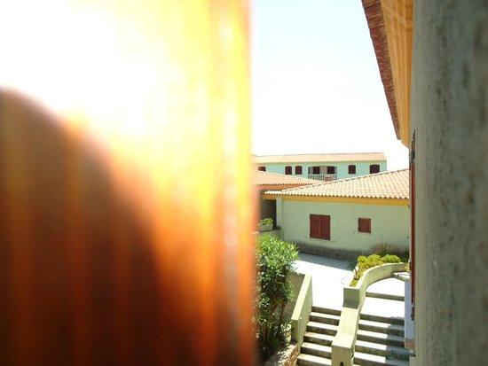 Residence Tanca Della Torre