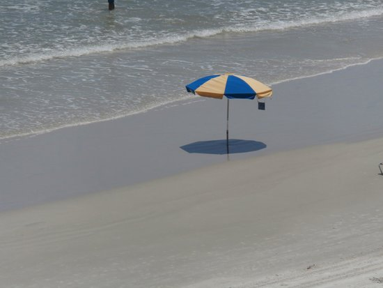 Sea Club IV: All alone