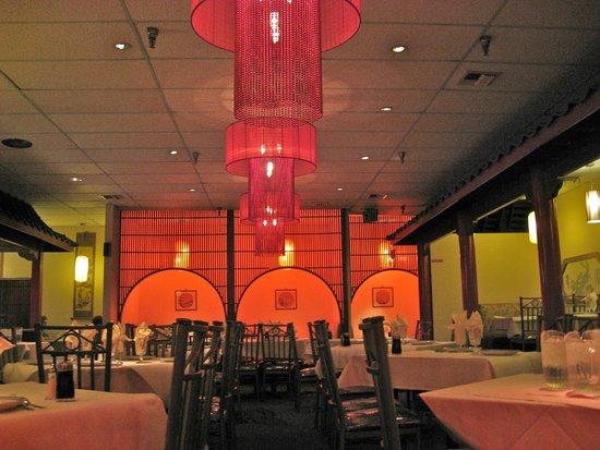 Chinese Food Restaurants In Littleton Co